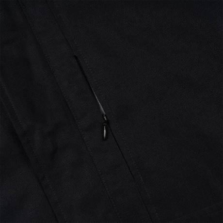 guerilla-thermal-parka-black-grey-008