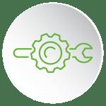 solar-icon-4-01
