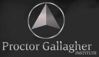 proctor-gallagher