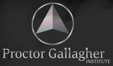 proctor-gallagher