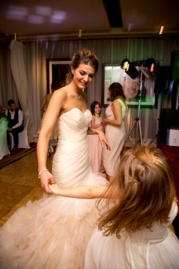 Rise Photography Weddings-136