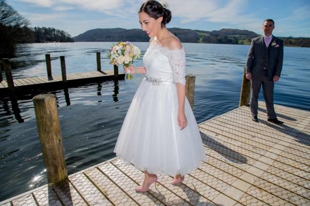 Rise Photography Weddings-147