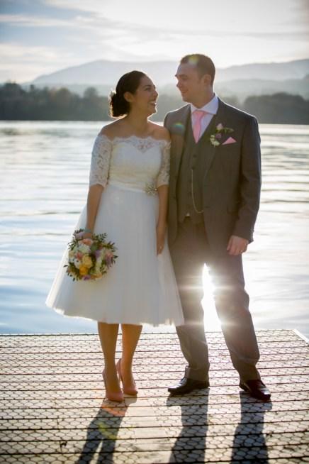 Rise Photography Weddings-192