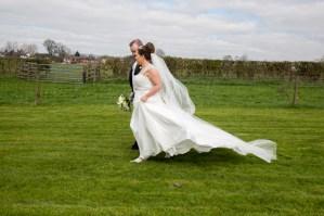 Rise Photography Weddings-242