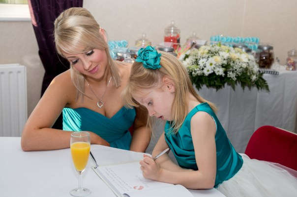 Rise Photography Weddings-253