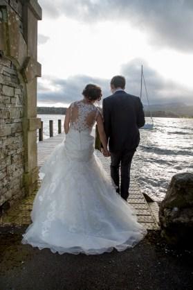 Rise Photography Weddings-270