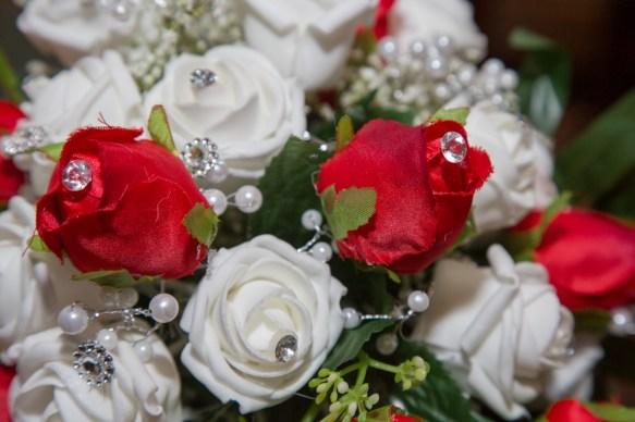 Rise Photography Weddings-293