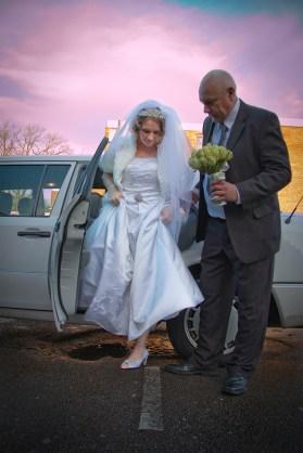 Rise Photography Weddings-296