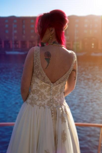 Rise Photography Weddings-30