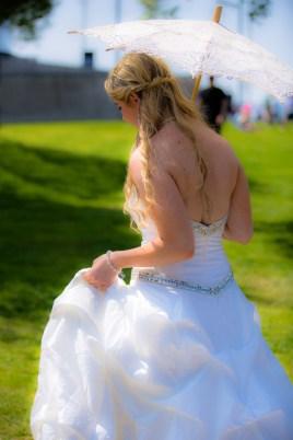 Rise Photography Weddings-46
