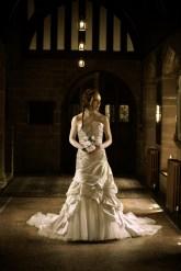 Rise Photography Weddings-48