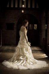 Rise Photography Weddings-51