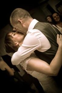 Rise Photography Weddings-94
