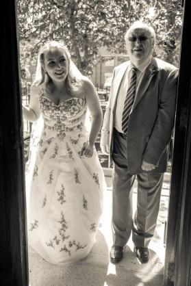 Rise Photography Weddings & Portraits-1029