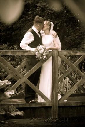 Rise Photography Weddings & Portraits-1034