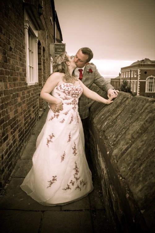 Rise Photography Weddings & Portraits-1040