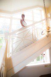 Rise Photography Weddings & Portraits-14