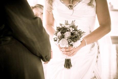 Rise Photography Weddings & Portraits-957