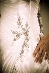 Rise Photography Weddings & Portraits-961