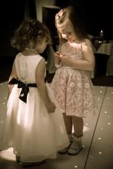 wedding at crowne plaza liverpool