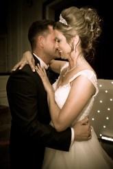 Wedding at Grand Cumbria Hotel, The Lakes
