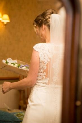 Rise Photography Weddings & Portraits-38