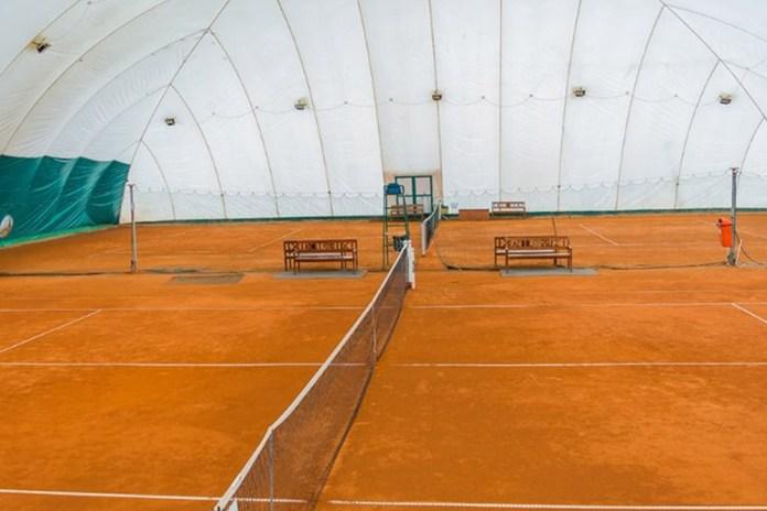 Clubul de Tenis Sportiv Arena _05