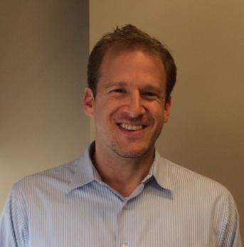 Scott Moshen