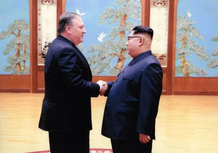 2018 05 20 Gabe Blog Edit 2 300x210 - Will the Kim-Trump Summit be a Step Towards Peace?