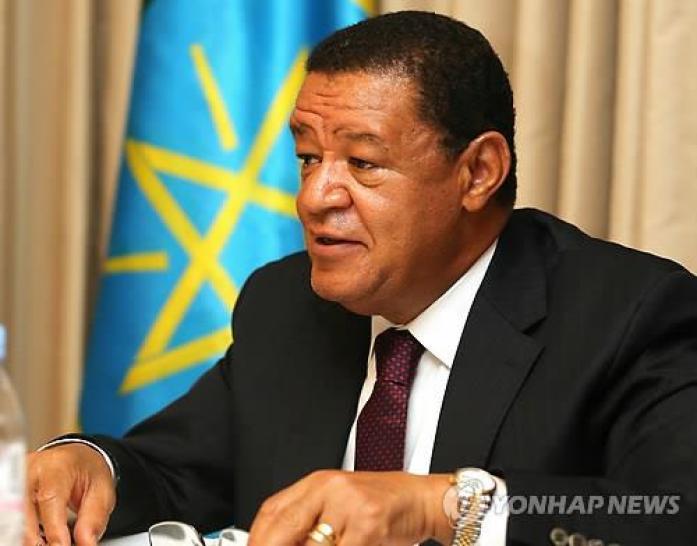 Ethiopias President Mulatu Teshome 300x235 - On Africa's East Coast, Two Reformers Work to Keep the Peace