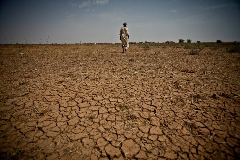 http://www.humanosphere.org/world-politics/2015/06/sahel-drought-displacement-and-conflict-leave-20-million-food-insecure/