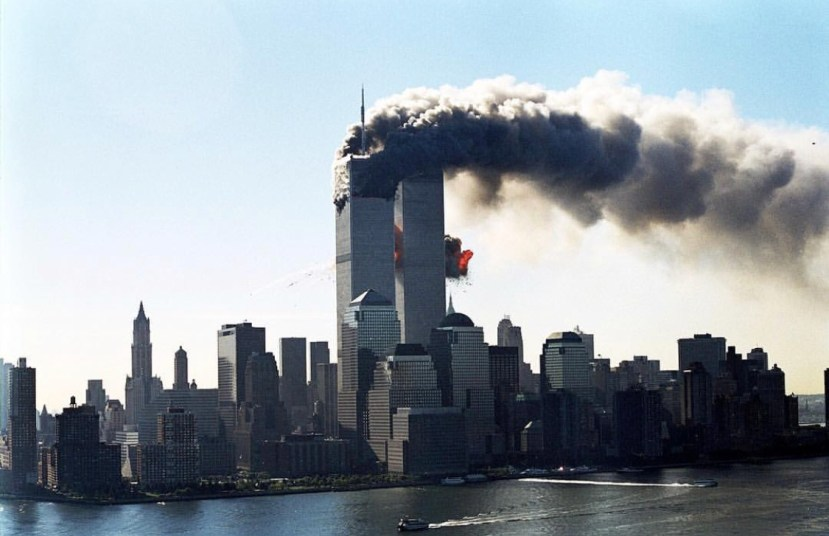 IMG 9180 - What 9/11 Means to Me