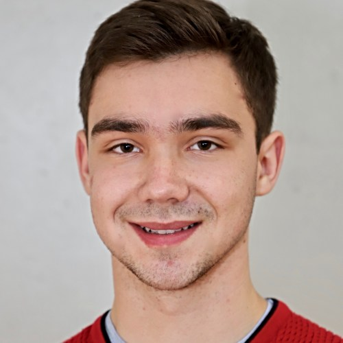 Zahar Hryniv