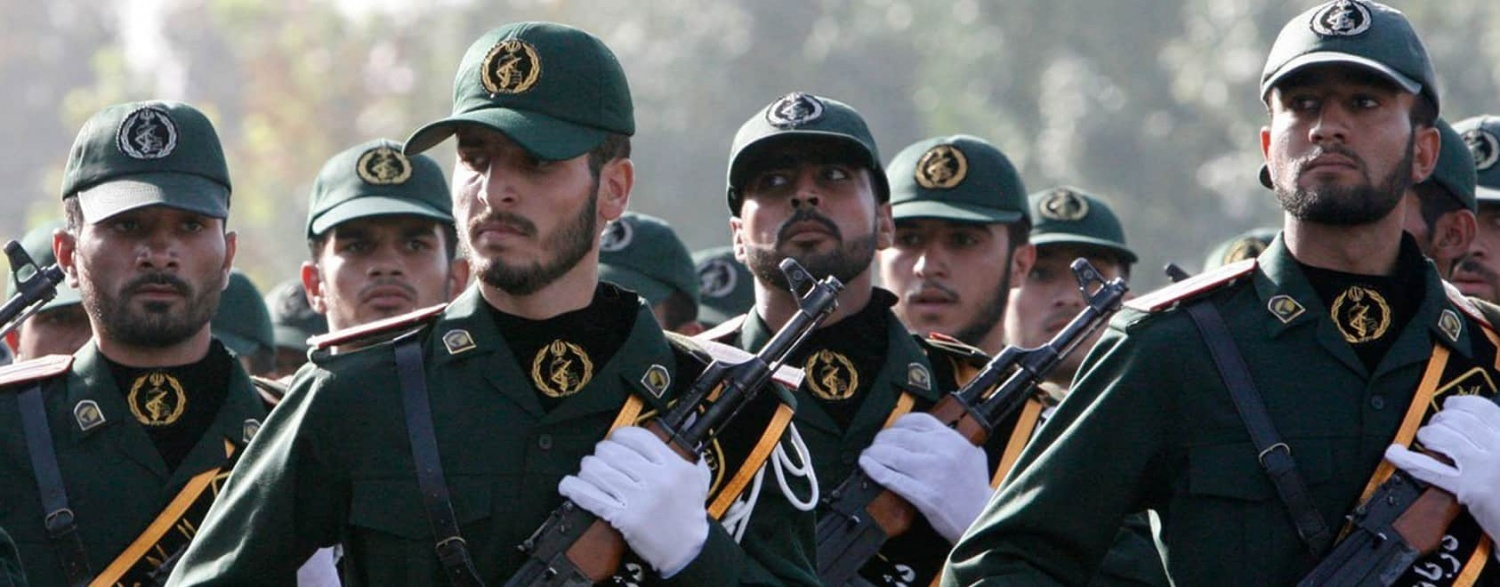 U.S Increases Pressure on Iran, but at What Cost?
