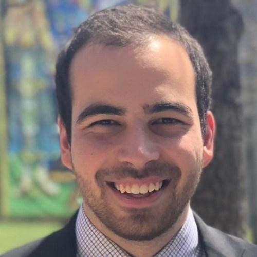 Ben Malouf
