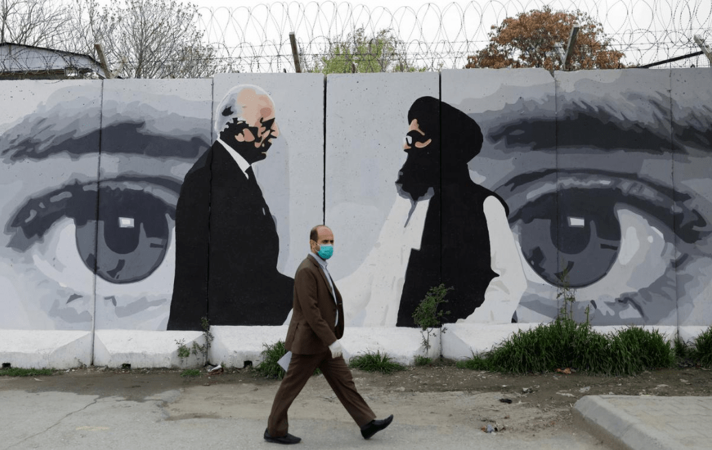 The Afghan Future Looks Promising After Decisions at the Loya Jirga