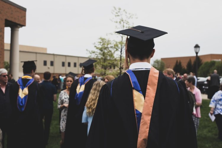 Student debt and how to clear it