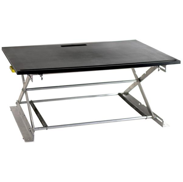 RiseUP Standing Desk 175