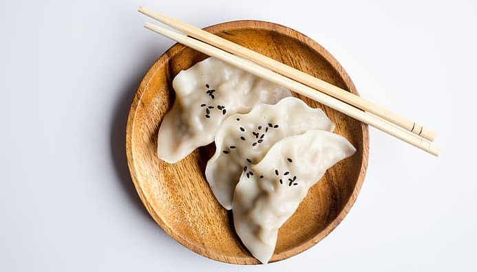 ricetta cinese jiaozi blog riseup rise up