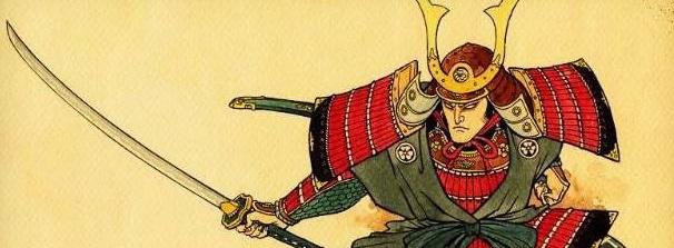 sun tzu arte della guerra riseup blog