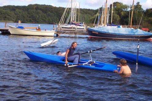 fun-boat-05