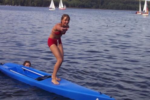 fun-boat-06