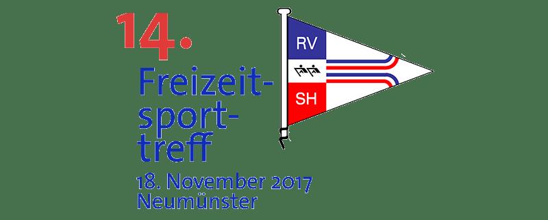 freizeitsporttreff-2017