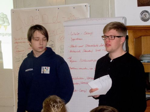 jugendbetreuerseminar-2013-05