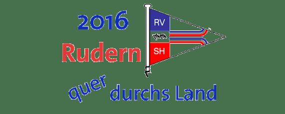 Rudern-quer-durchs-Land-2015-800