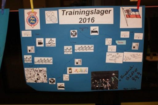rvsh-trainer-c-2015-07