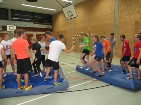 rvsh-trainer-c-2015-08