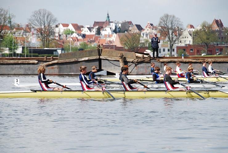 regatta-lubeck-JMB4-