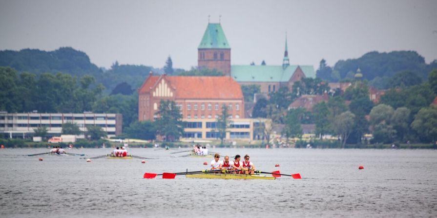 regatta-ratzzeburg-2018-06