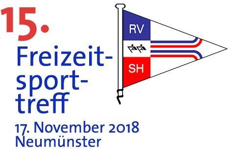 freizeitsporttreff-2018 (2)